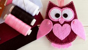 crafting ideas for older adults