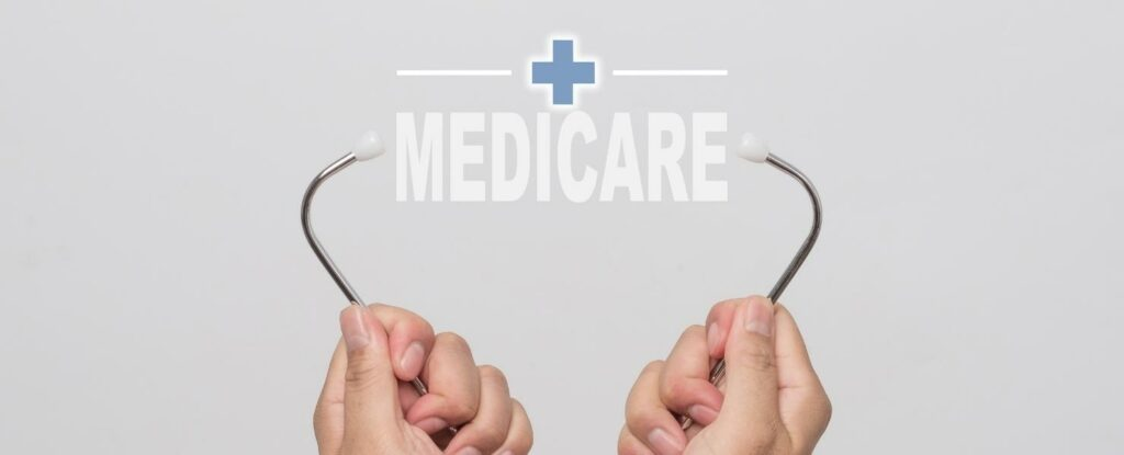what does medicare part a cover