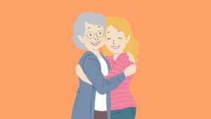 what is a conservatorship