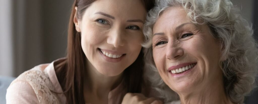 what are the benefits of a conservatorship