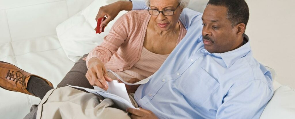 what is the conservatorship process